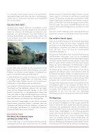 Japan Reizeinformation - Seite 5