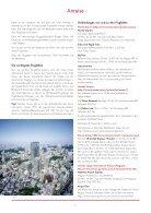 Japan Reizeinformation - Seite 6