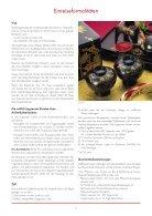 Japan Reizeinformation - Seite 7