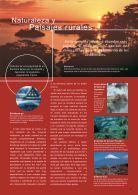 Petit Guide du Japon - Page 5