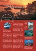 Petit Guide du Japón - Page 5