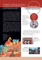 Petit Guide du Japón - Page 7