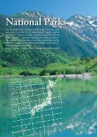 National Parks of Japan - Page 2