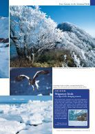 National Parks of Japan - Page 5