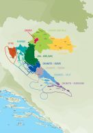 Nautical Croatia - Page 7