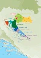Nautical Croatia - Seite 7