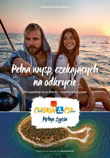 Nautical Croatia