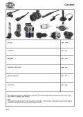 Sensors - Page 3