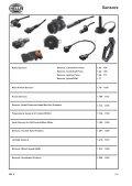 Sensors - Page 5