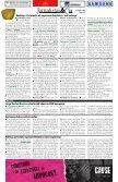 mesma - Page 2