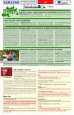 mesma - Page 7