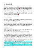 Protestformen im Cyberspace - Seite 4