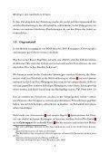 Protestformen im Cyberspace - Seite 5