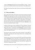 Protestformen im Cyberspace - Seite 6