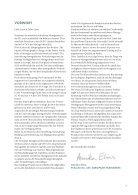 CEC-PWL_Dokumentation_DE - Page 5