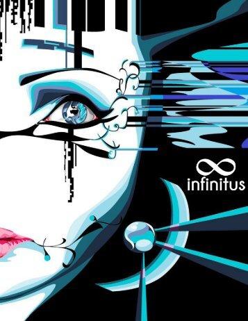 Infinitus 0