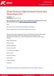 Global-Electronic-Flight-Instrument-System-Sales-Market-Report-2017