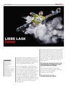 Lask17_Mag1_WEB_02_02 - Seite 3