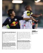 Lask17_Mag1_WEB_02_02 - Seite 5