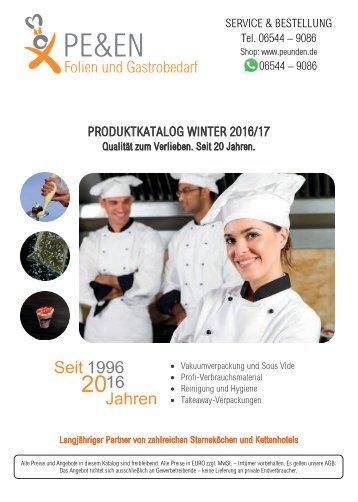 Katalog Winter 2016