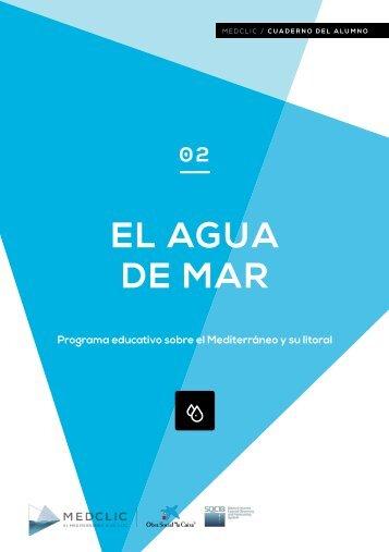 u2_el_agua_de_mar_medclic