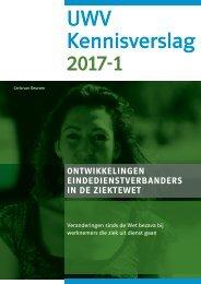 Kennisverslag 2017-1