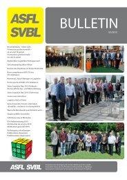 Bulletin 2015/2