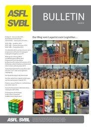 Bulletin 2015/4