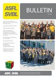 Bulletin 2016/2