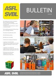 Bulletin 2016/3