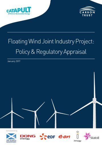 wp1-flw-jip-policy-regulatory-appraisal_final_170120_clean