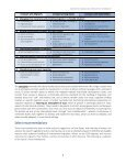 The Sutherland Report—Abridged Executive Summary - Page 2