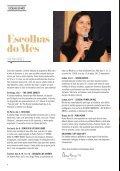 """FESTIVAL """"ÀS VEZES O AMOR"""" - Page 4"""