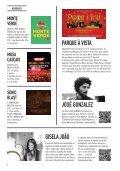 """FESTIVAL """"ÀS VEZES O AMOR"""" - Page 6"""
