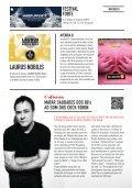 """FESTIVAL """"ÀS VEZES O AMOR"""" - Page 7"""