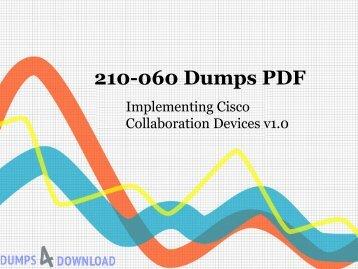 ccna collaboration dumps pdf free download