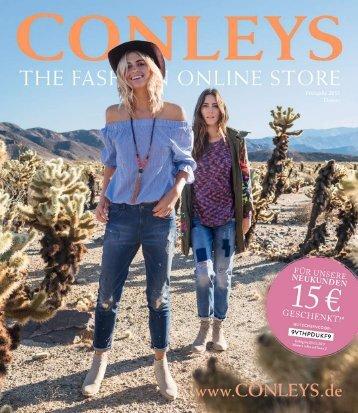 conleys.compressed.pdf-уменьш
