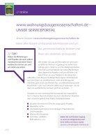 MWBG_Angebote2016 - Page 4