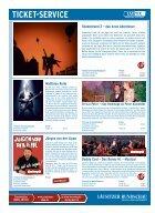 Lautix - Veranstaltungsmagazin der LAUSITZER RUNDSCHAU Februar 2017 - Seite 2