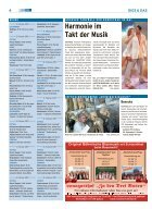 Lautix - Veranstaltungsmagazin der LAUSITZER RUNDSCHAU Februar 2017 - Seite 4