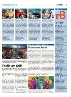Lautix - Veranstaltungsmagazin der LAUSITZER RUNDSCHAU Februar 2017 - Seite 5