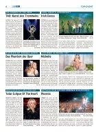 Lautix - Veranstaltungsmagazin der LAUSITZER RUNDSCHAU Februar 2017 - Seite 6
