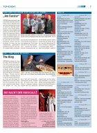 Lautix - Veranstaltungsmagazin der LAUSITZER RUNDSCHAU Februar 2017 - Seite 7