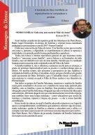 MANUAL DO ALUNO  2017 - Page 3