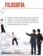 Portafolio Empresarial - Page 4