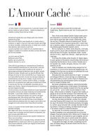 273_Broshure - Page 3