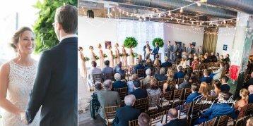 Long View Gallery DC Weddings