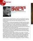 RUST magazine: Rust#22 - Page 4