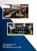Memoria Fotográfica CENTRUM Católica 2012 - Page 6