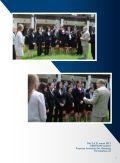 Memoria Fotográfica CENTRUM Católica 2012 - Page 7